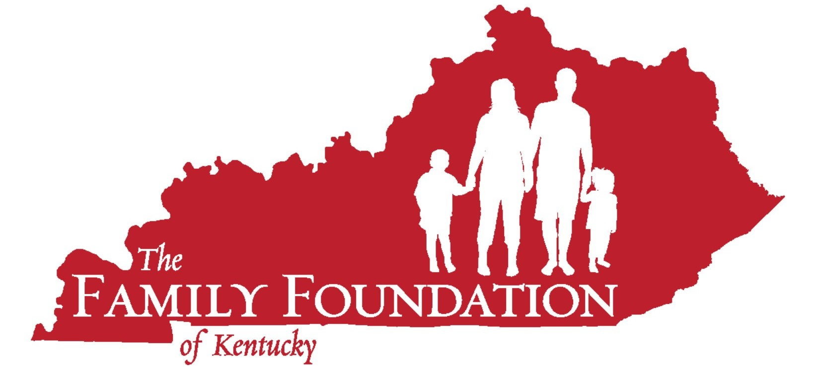 Home — The Family Foundation