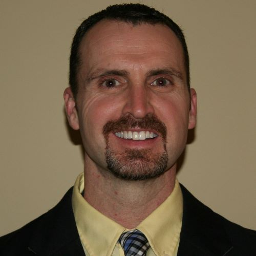 David Moreland